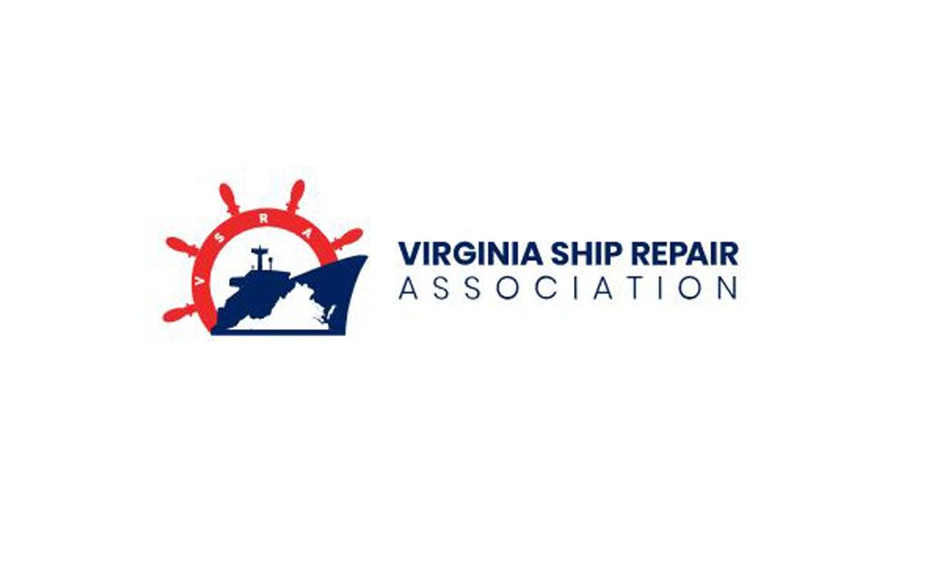 Ship Repair Career Expo
