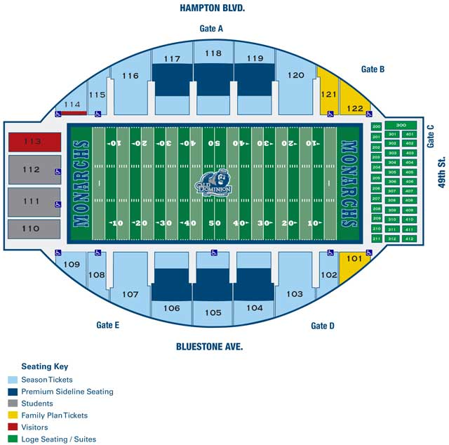 2017-Foreman_Field_Seating_ChartADA.jpg