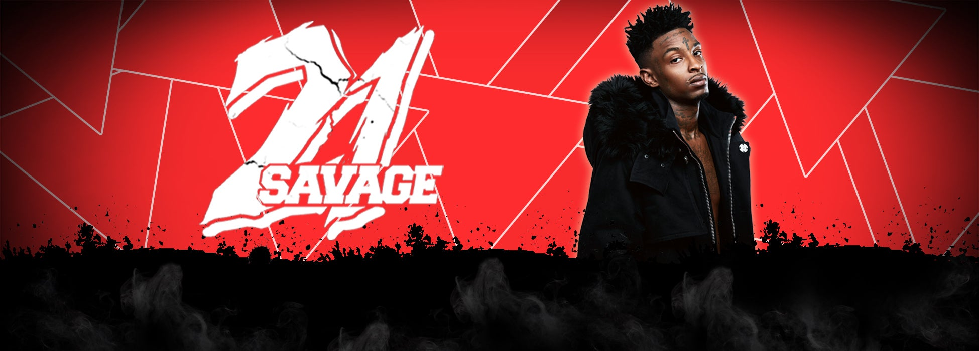 21 savage ted constant convocation center norfolk virginia