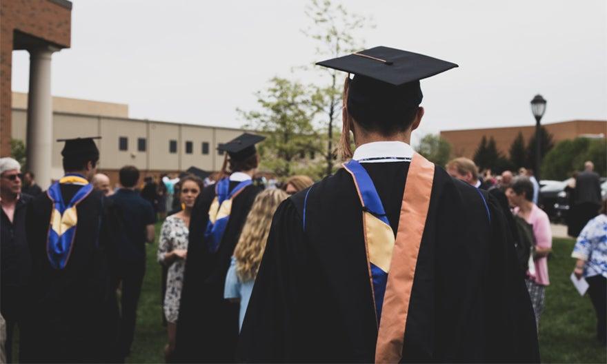 More Info for Nansemond River High School Graduation