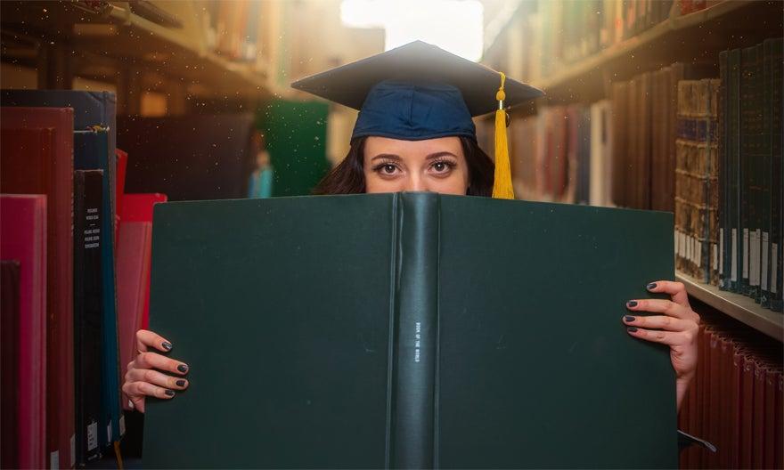 More Info for LakeTaylor High School Graduation