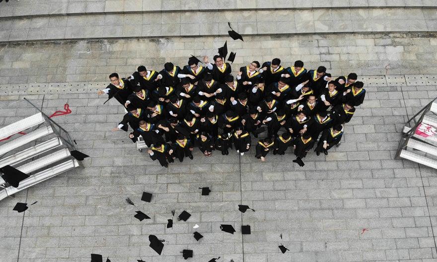 More Info for Maury High School Graduation