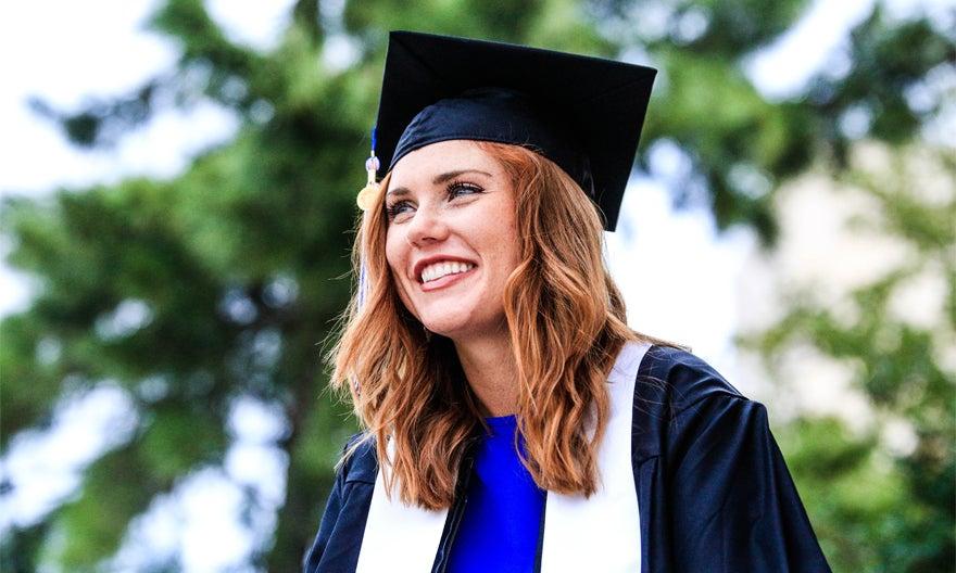 More Info for Great Bridge High School Graduation