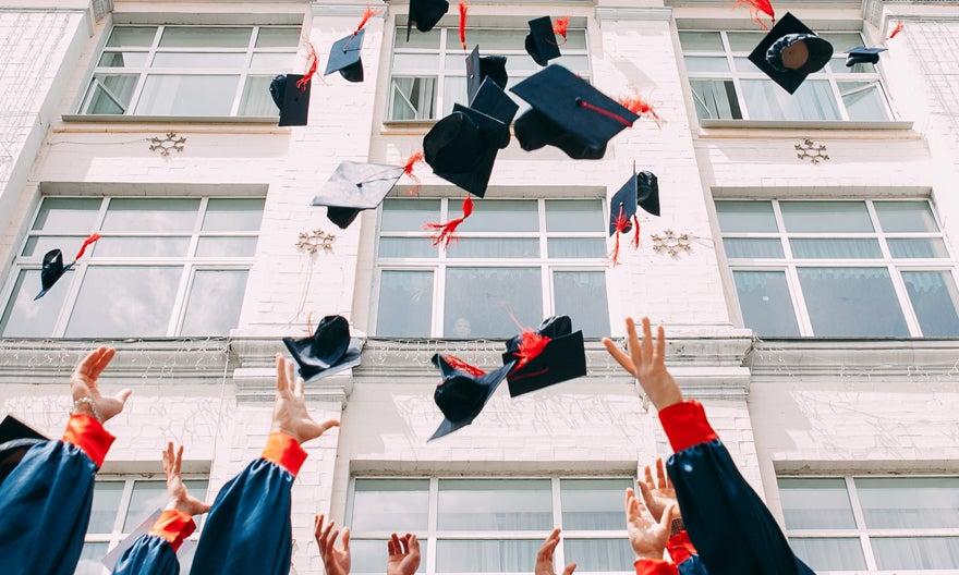 More Info for Lakeland High School Graduation