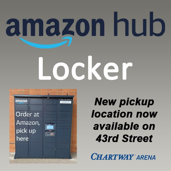 Amazon-locker-spotlight-graphic.jpg