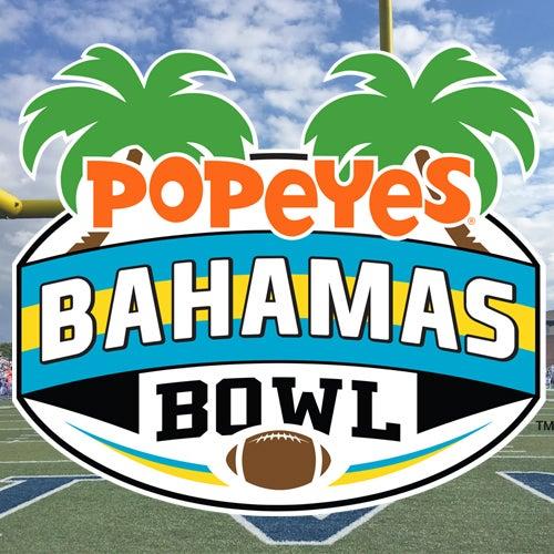 Bahams Bowl_500x500.jpg