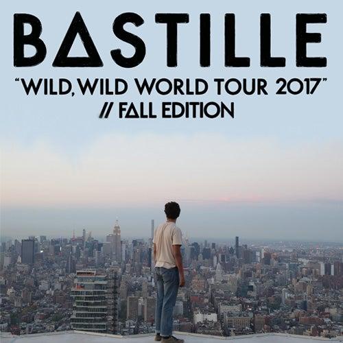 Bastille_500x500.jpg