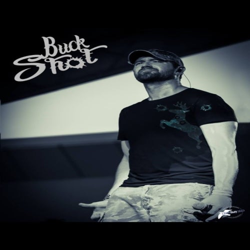 Buckshot Photo.jpg