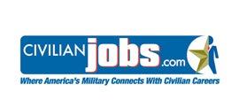 Civilian Job Fair.jpg