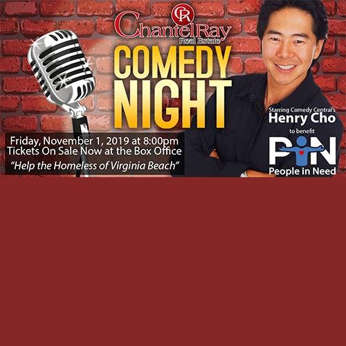 ComedyNight500x500.jpg