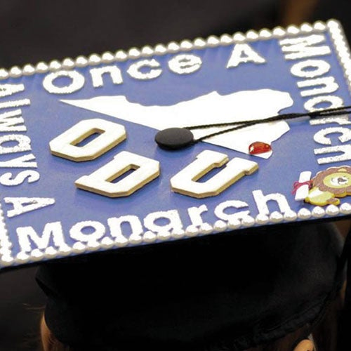 Commencement_500x500.jpg
