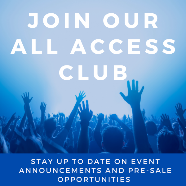 Copy of ALL ACCESS CLUB 600X600.png