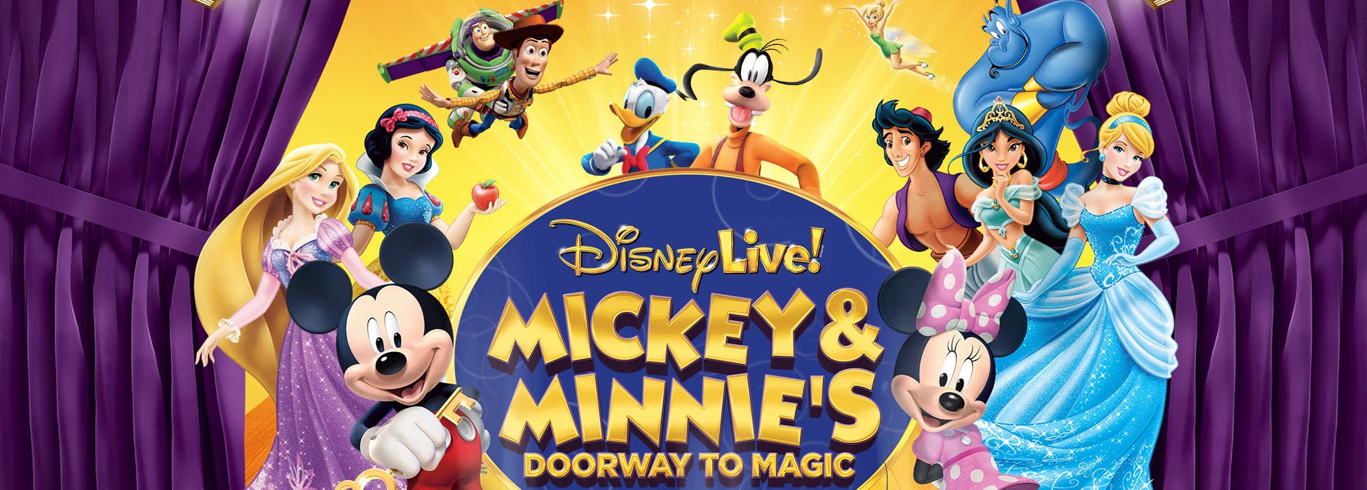 Disney Live_Norfolk_1950x700.jpg