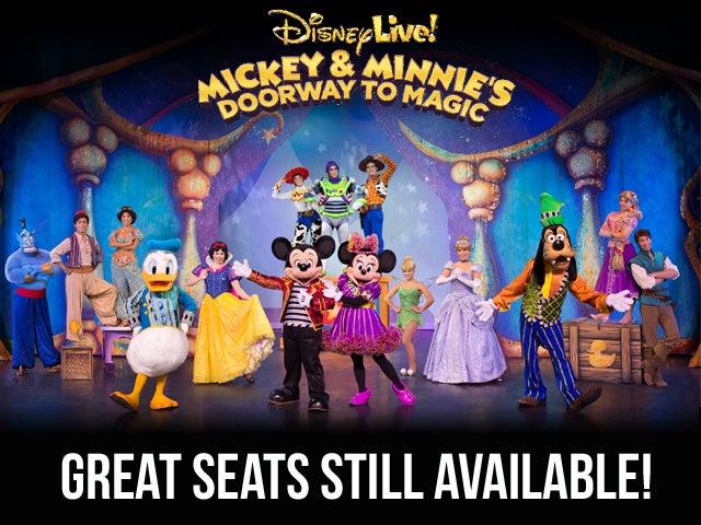 Disney Live_Splash page_640x480.jpg