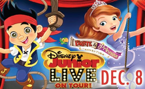 Disney_Spotlight_2.jpg