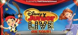 Disney_TN.jpg