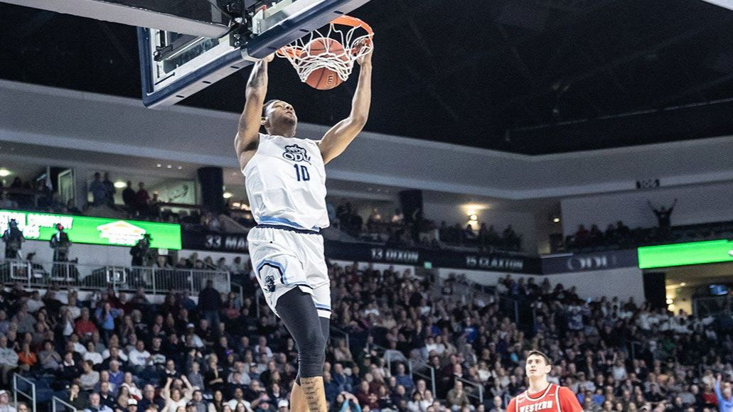 More Info for ODU Men's Basketball vs. UTEP