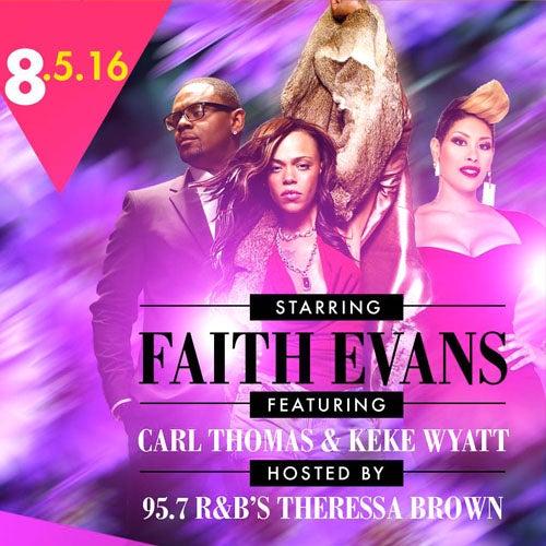 Faith Evans 500x500.jpg
