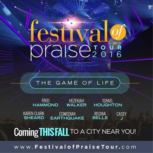 Festival Of Praise_500x500.jpg