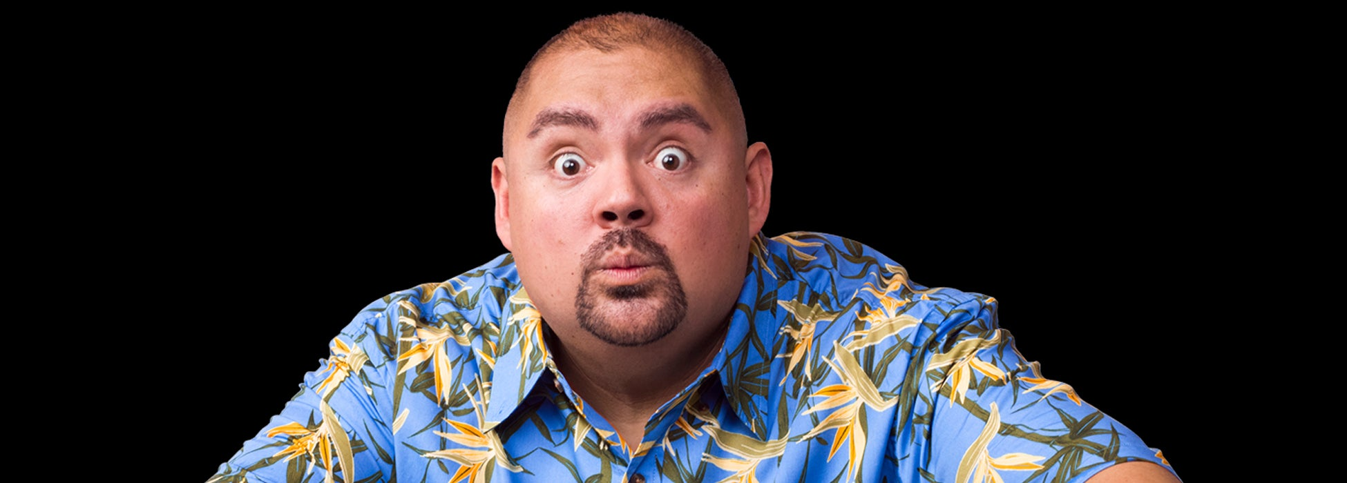 gabriel iglesias на русскомgabriel iglesias на русском, gabriel iglesias aloha fluffy, gabriel iglesias rus, gabriel iglesias с переводом, gabriel iglesias specials, gabriel iglesias watch online, gabriel iglesias youtube, gabriel iglesias full, gabriel iglesias 2016, gabriel iglesias indian robber, gabriel iglesias net worth, gabriel iglesias full stand up, gabriel iglesias 2017, gabriel iglesias online, gabriel iglesias subtitles, gabriel iglesias height, gabriel iglesias hawai, gabriel iglesias tour dates, gabriel iglesias india, gabriel iglesias i'm not fat