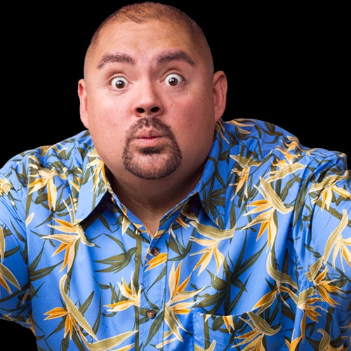 GABRIEL IGLESIAS | Ted Constant Convocation Center ...