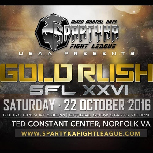 Gold Rush_500x500.jpg