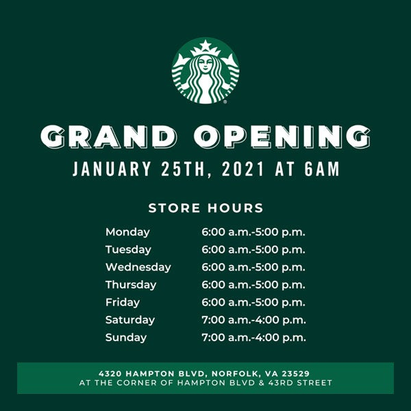 Grand-Opening_WEBSITE_hours_600x600-100.jpg