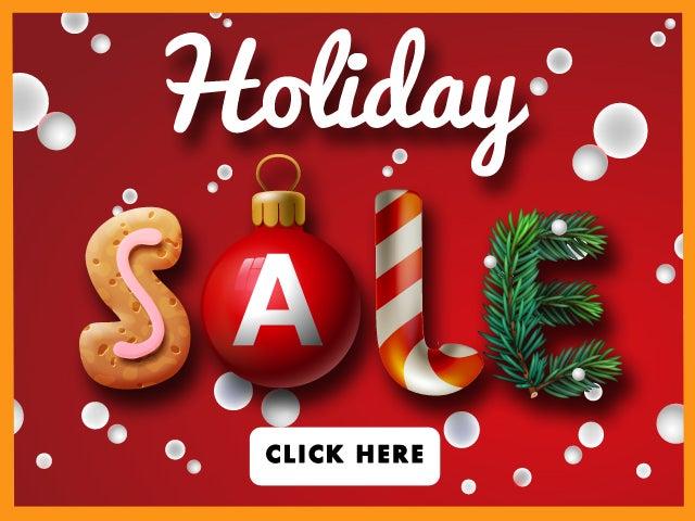 Holiday_Sale_640x480.jpg