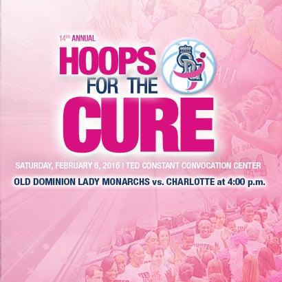 Hoops For Cure_Website Thumnail.jpg