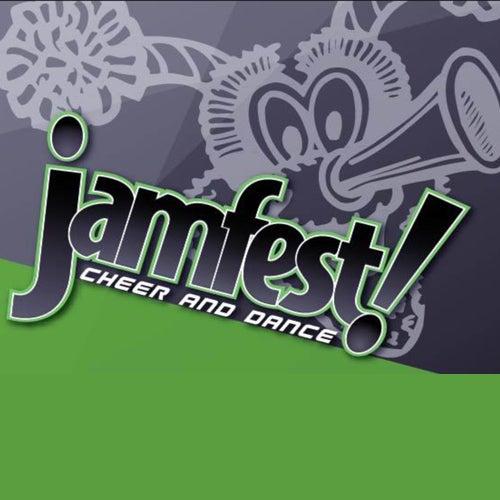 JamFest_500x500.jpg
