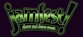JameFest.jpg