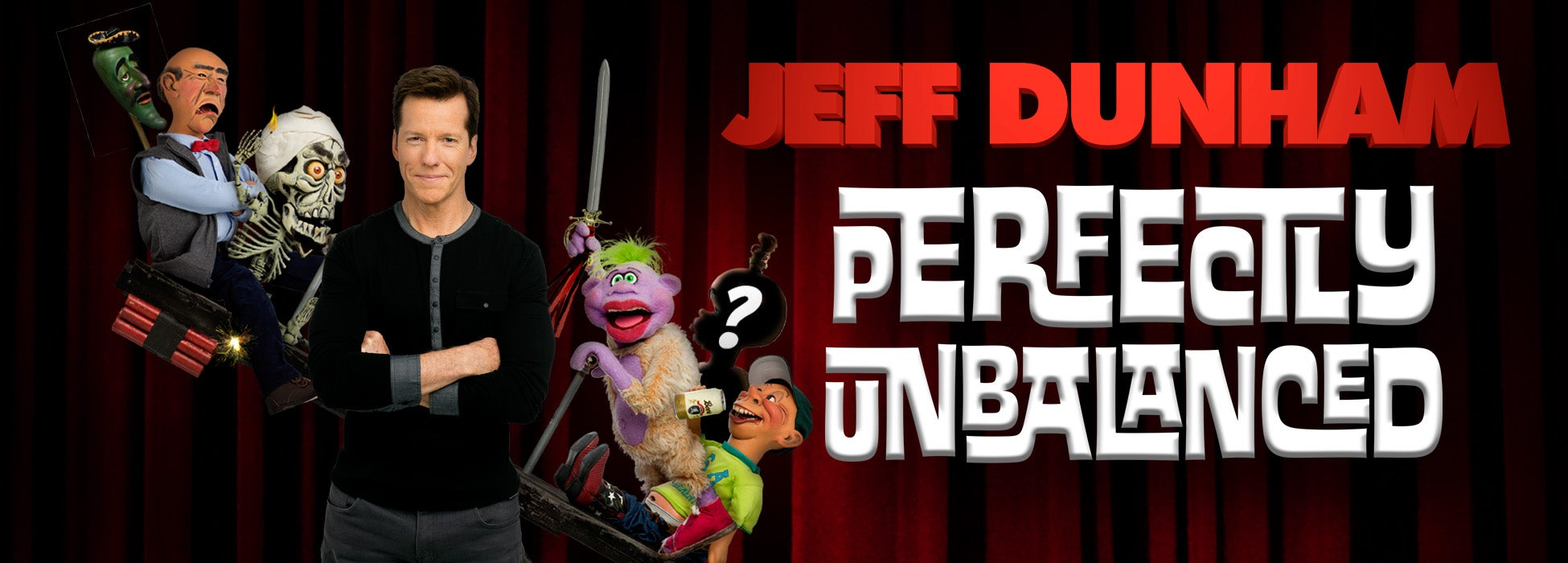 Jeff Dunham_Norfolk_1950x700.jpg