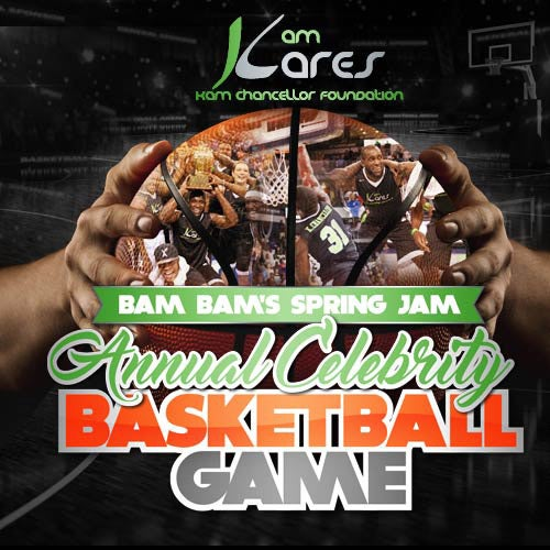 Kam-Chancellor_Celebrity-Basketball-Game_500x500.jpg