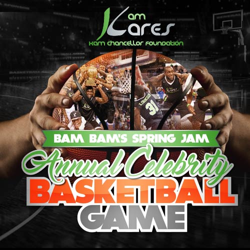 Celebrity Basketball Game Tickets - box-officetickets.com