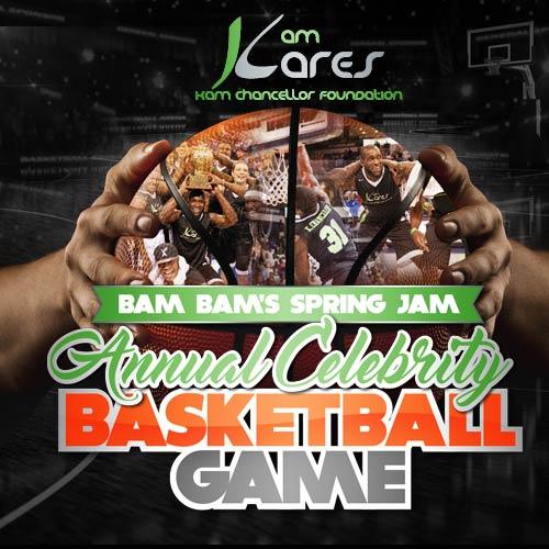 Norfolk_Kam-Chancellor_Celebrity-Basketball-Game_500x500.jpg