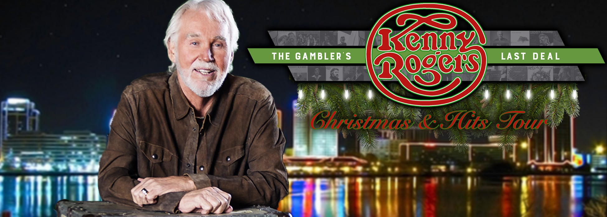 Kenny Rogers_Norfolk_1950x700_2.jpg