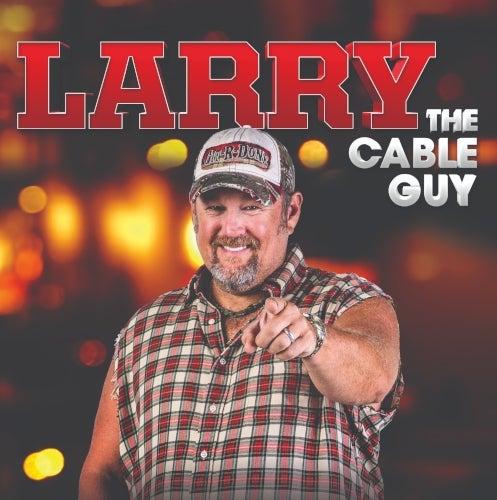 Larrythecableguy_500x500.jpg