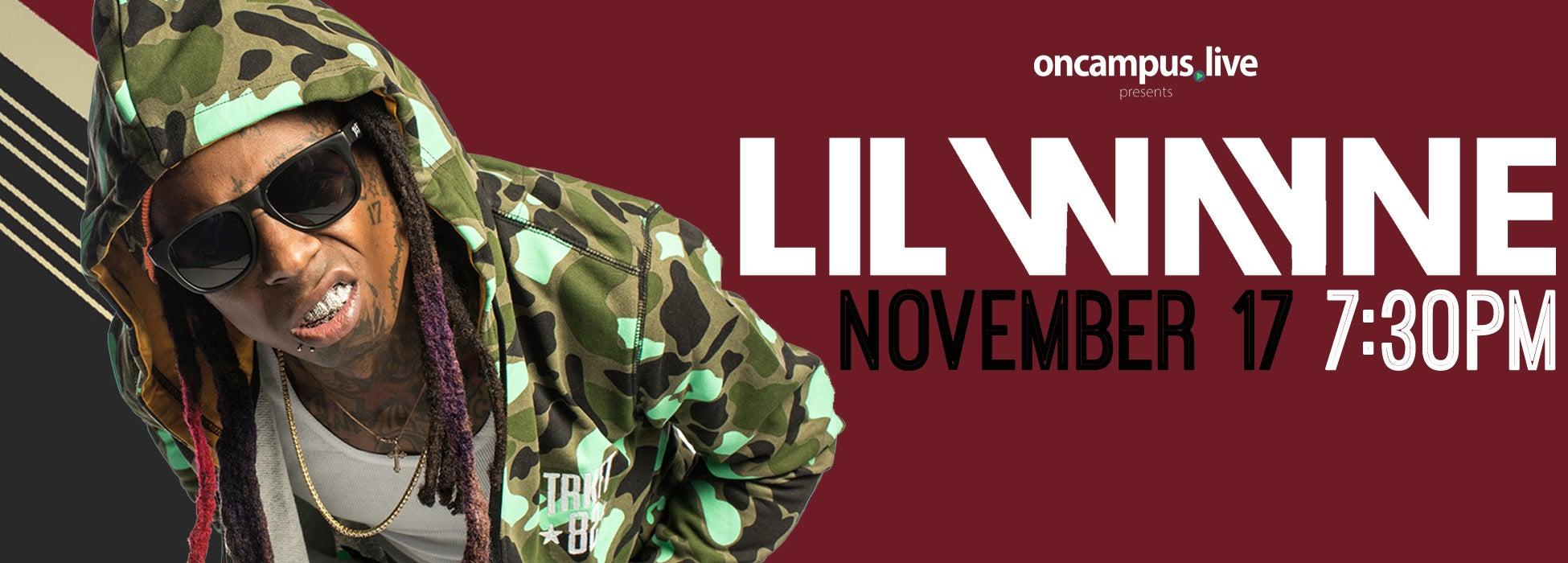 Lil Wayne_1950x700.jpg