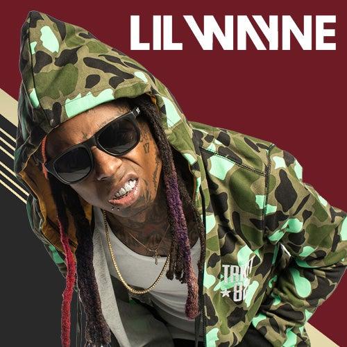 Lil Wayne_500x500.jpg