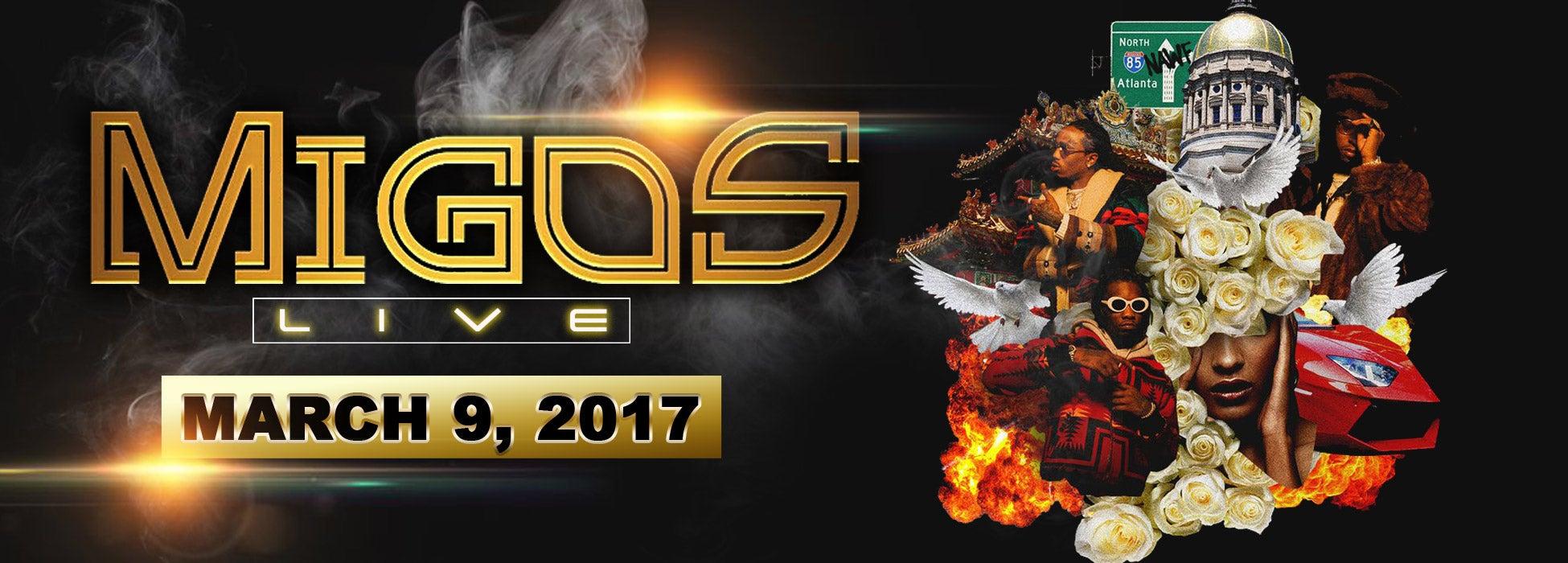 Migos-Updated_1950x700.jpg