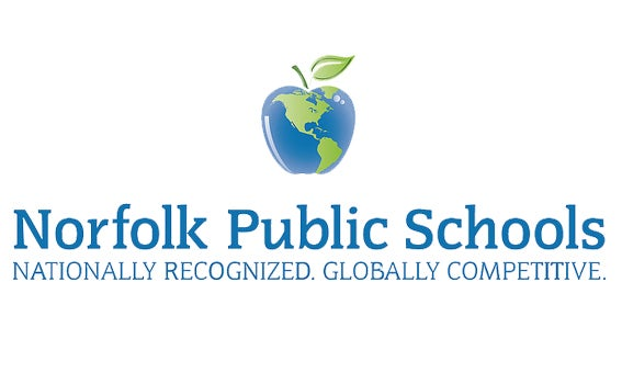 Norfolk Public Schools Graduation | Ted Constant Convocation ...