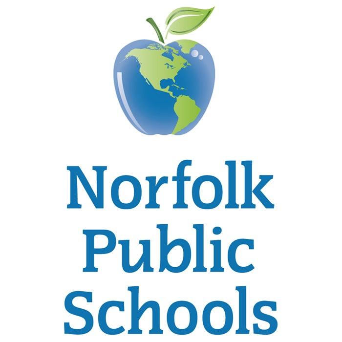 Norfolk Public Schools 500.jpg