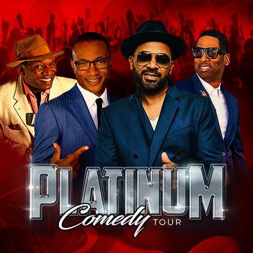 Norfolk-platinum-comedy-tour-500x500.jpg