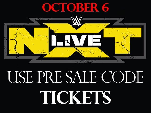 Norfolk_WWE NXT_Splash page presale_640x480.jpg