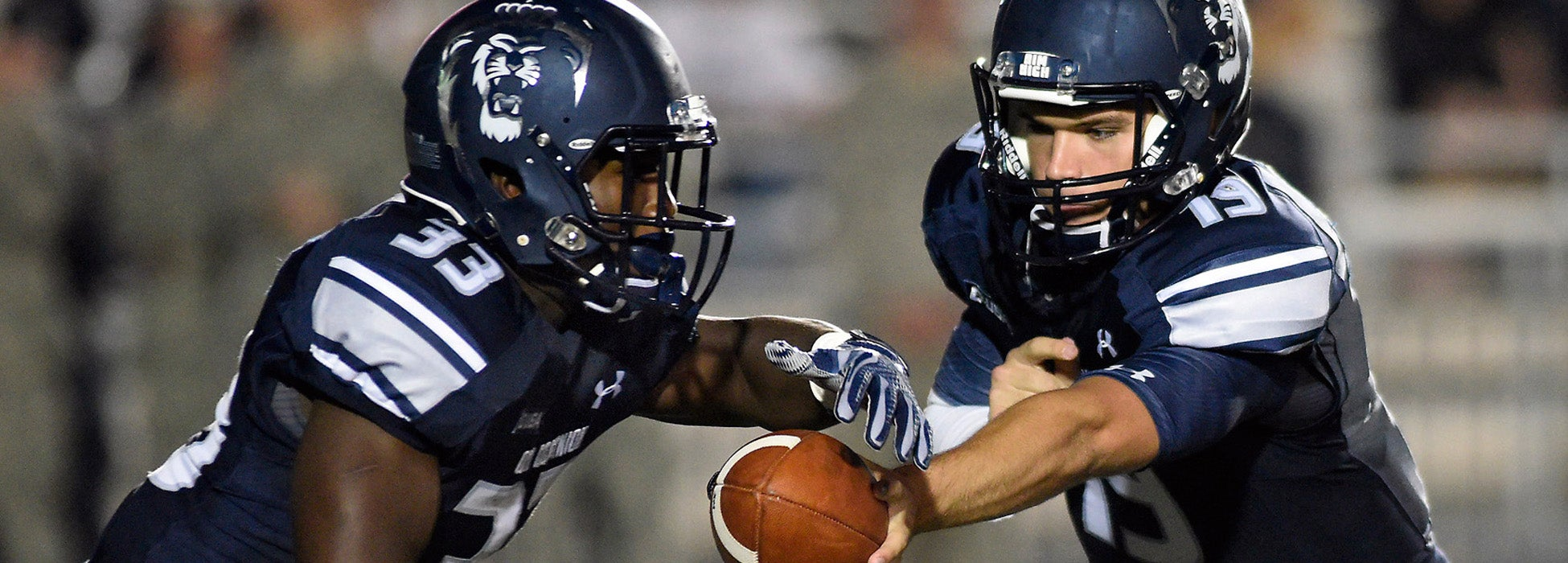 ODU FB Website Header 1950x700.jpg