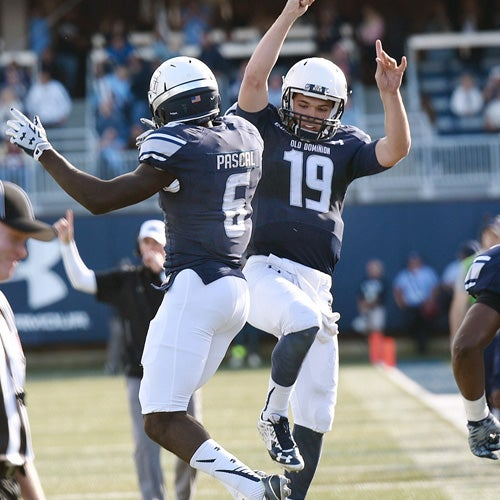 ODU FB Website Thumbnail 2 500x500.jpg