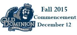 ODU Grad Thumbnail- Fall 15.jpg