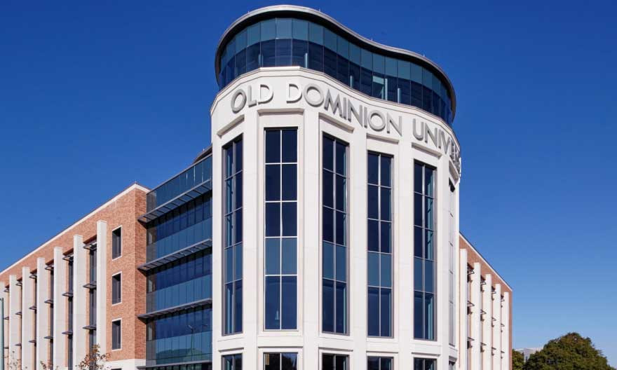 More Info for 2020 ODU Fall Education Expo