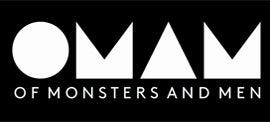 OMM logo thumbnail.jpg