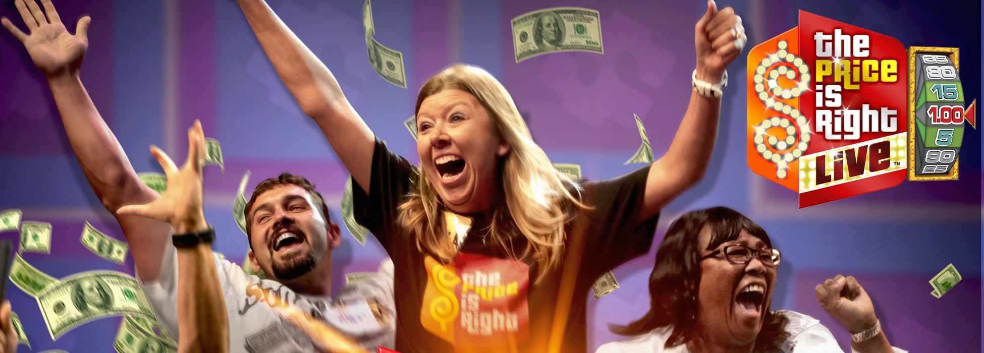 Price Is Right_Event Page_1950_700.jpg